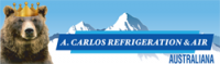 Acarlos Refrigeration & Air