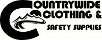 Countrywide Clothing and Camping Supplies