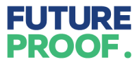 Futureproof Consulting
