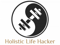 Holistic Life Hacker