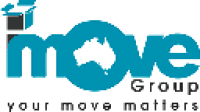iMove Group Interstate Removalist Sydney