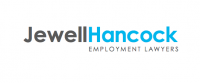 Jewell Hancock Employment Lawyers