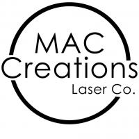 MAC Creations Laser Co