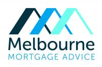 Melbourne Mortgage Advice