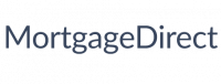 MortgageDirect Sydney Home Loans