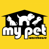My Pet Warehouse South Melbourne