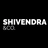 Shivendra & Co Sydney Business Consulting