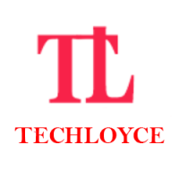 Techloyce LTD