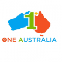 A One Australia Eduaction Group
