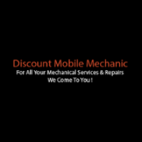Discount Mobile Mechanic Fairfield East Auto Electrician