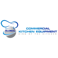 Global Commercial Kitchen Equipment Melbourne Kitchenware