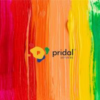 Pridal Services