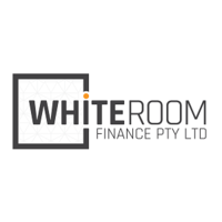Whiteroom Finance Perth Finance Brokers