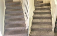 Carpet Cleaning Berwick Berwick Carpet Cleaning
