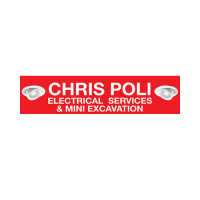 Chris Poli Electrical Services