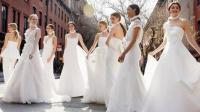 TOPSTITCH CLOTHING ALTERATIONS & TAILORING Sydney Bridesmaid Dresses