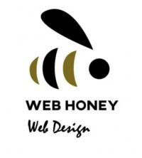 Web Honey