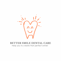 Better Smile Dental Care