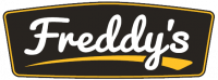 Freddys Fishing & Outdoors