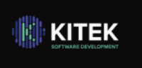 Kitek Pty Ltd