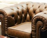 Leather Upholstery Cleaning Melbourne Upholstery
