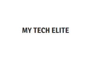My Tech Elite Perth Web Hosting