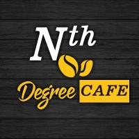 Nth Degree Cafe