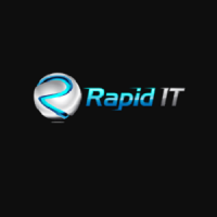 Rapid IT Support