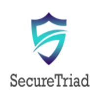Secure Triad