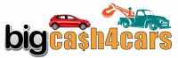 Big Cash For Cars
