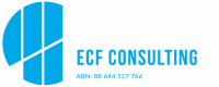 ECF Consulting
