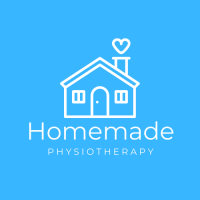 Homemade Physiotherapy