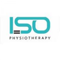 ISO Physiotherapy