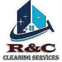 RNC Cleaning services Melbourne End of Lease Cleaning
