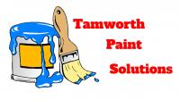 Tamworth Paint Solutions