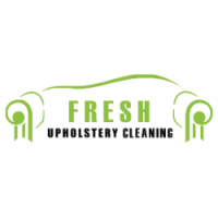 Professional Upholstery Cleaning Melbourne Melbourne Upholstery