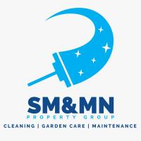 SM&MN Cleaning
