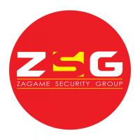 Security Guards Melbourne | Zagame Security Group Traralgon Security Guards