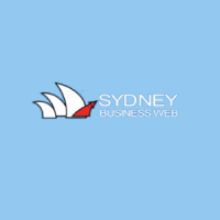 Sydney Business Web