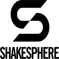 Shakesphere Products Limited