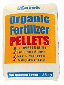 katek organic fertilizer pellets katek fertilizers australia. Black Bedroom Furniture Sets. Home Design Ideas