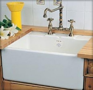 17-shaws-sinks.jpg